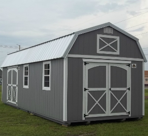 Garden Sheds South Florida storage sheds barns tampa orlando fort myers ft lauderdale port
