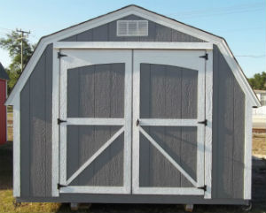 barn shed 300x